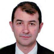 Prof. Dr. Abdulkadir Baştürk