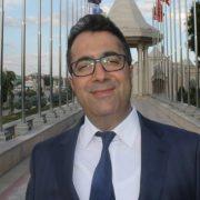Prof. Dr. Mehmet Ali ERKURT